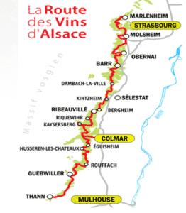 la-route-des-vins-alsace