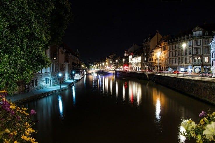 strasbourg-nuit-chauffeur-vtc-strasbourg